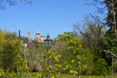 09-Bornstedt-klein