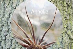 19-Annelie