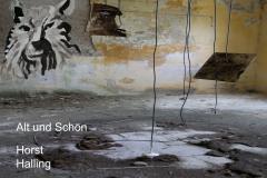 301-Alt-und-schoen-HH