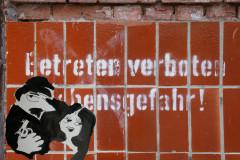 308-Alt-und-schoen-HH
