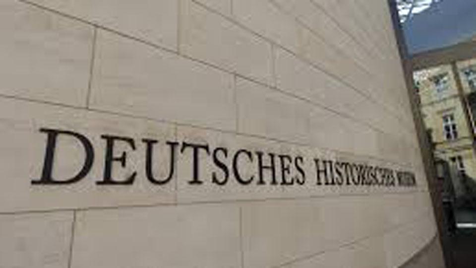 35. Exkursion Historisches Museum Am 4. März 2020  Um 10 Uhr Bahnhof Wilhelmshorst (Forelle)